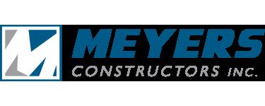 Meyers Constructors