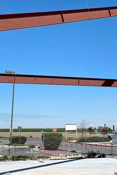 steel-1200px-4